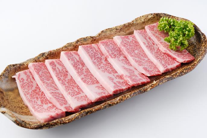ワールドコマースは美味しさ以上に品質管理を追及