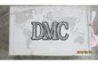 DMC リブアイキャップ(リブロースかぶり)
