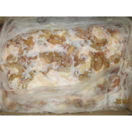 ACC スモールインテスティン 1.5-2cm #3(小腸 脂付き)