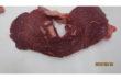 CASSINO F1チークミート(ツラミ・頬肉)